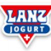Molkerei Lanz