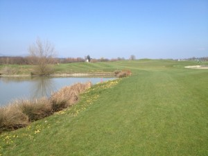 Golf-Opening 3