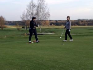 golf-Opening 7